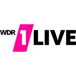 1 Live Logo