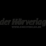 Hoerverlag Logo
