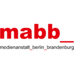 mabb Logo
