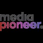 Media Pioneer Logo